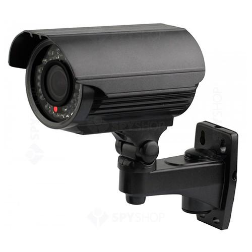 Camera supraveghere de exterior Vidy V-IRN6