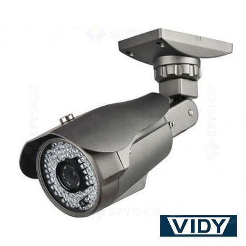 Camera supraveghere de exterior Vidy V-IRN7-B