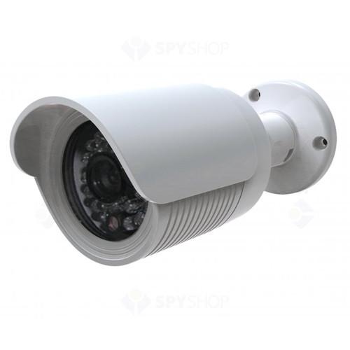 Camera supraveghere de exterior Vigilio VG-AFIR1H-W