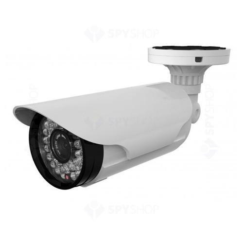 Camera supraveghere de exterior Vigilio VG-AVIR2H-W