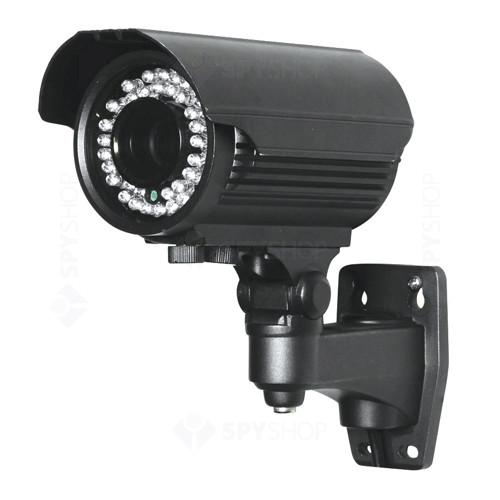 Camera supraveghere de exterior Vigilio VG-AVIR1