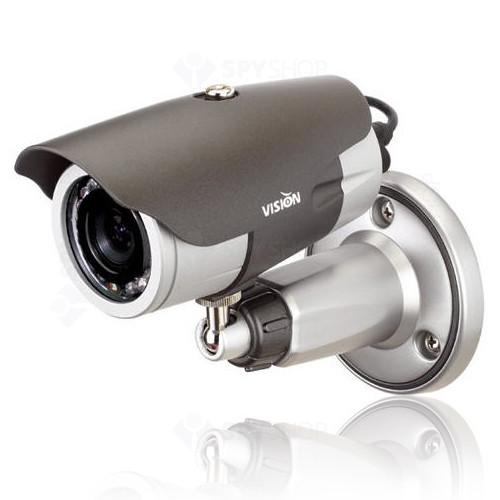 Camera supraveghere de exterior Vision VN60S-VFIR49