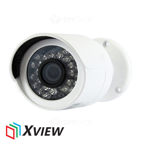 Camera supraveghere de exterior Xview KD-CW19RQ85-C