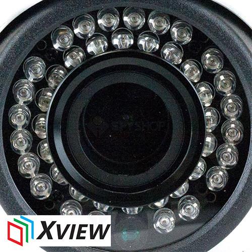 Camera supraveghere de exterior Xview KD-CW67RT10-C