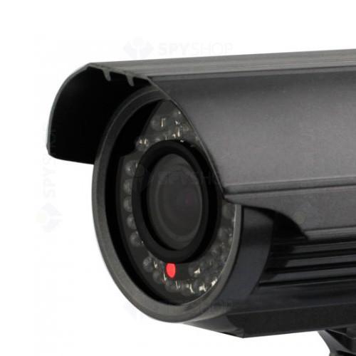 Camera supraveghere de exterior YHO CB-304