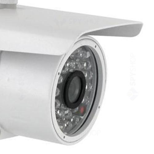 Camera supraveghere de exterior ZED42-S07