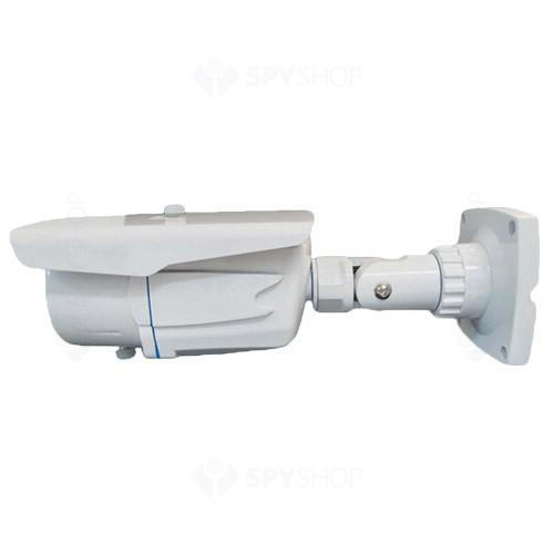 Camera supraveghere IP megapixel IP-ZED72W-2,0