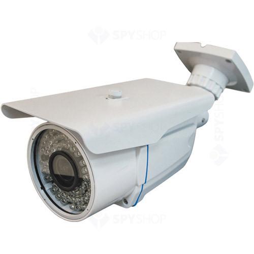 Camera supraveghere de exterior ZED72W-S07