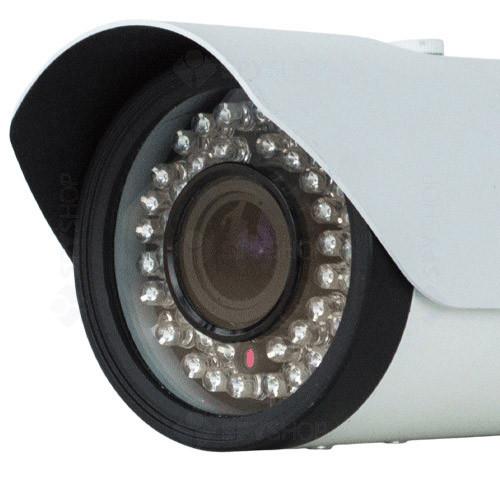 Camera supraveghere de exterior ZEN42A-06