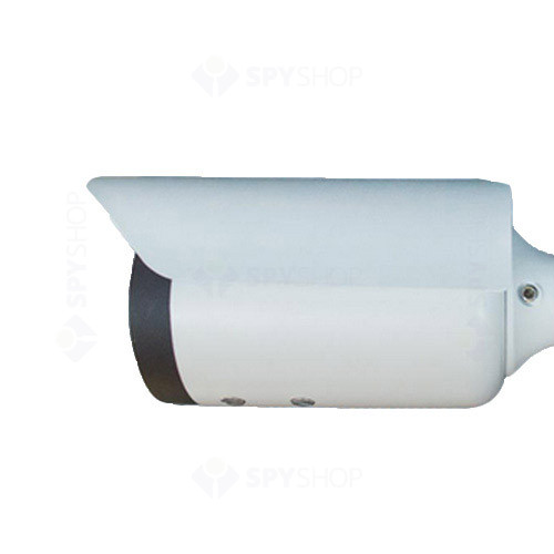 Camera supraveghere de exterior ZEN42W-S07