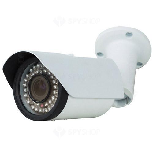 Camera supraveghere IP megapixel IP-ZEN42W-2,0