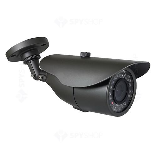 Camera supraveghere de exterior ZIM36-08