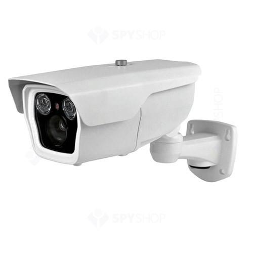 Camera supraveghere IP megapixel IP-ZUM2A-2,0