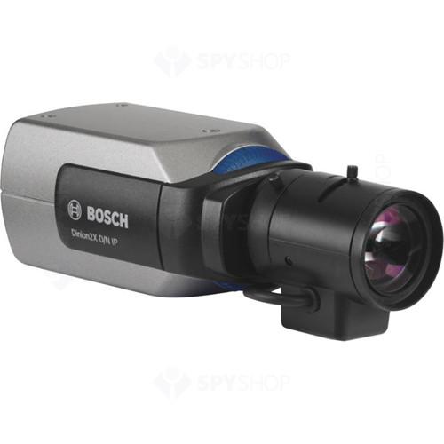 Camera supraveghere de interior Bosch EX12LED-3BD-8W