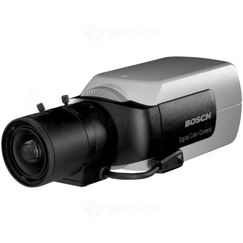 Camera supraveghere de interior Bosch Dinion LTC 0455/11