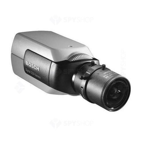 Camera supraveghere de interior Bosch Dinion LTC 0455/51