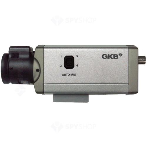 Camera supraveghere de interior GKB 8611