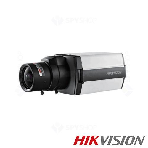 Camera supraveghere de interior Hikvision DS-2CC1181P-A