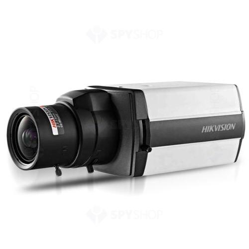 Camera supraveghere de interior Hikvision DS-2CC1191P-A