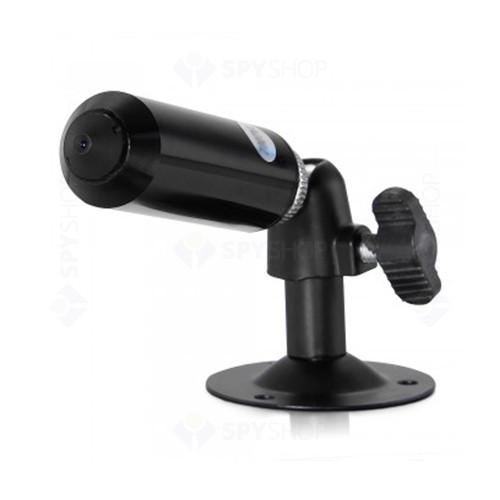 Camera supraveghere de interior mini Bullet MD2062