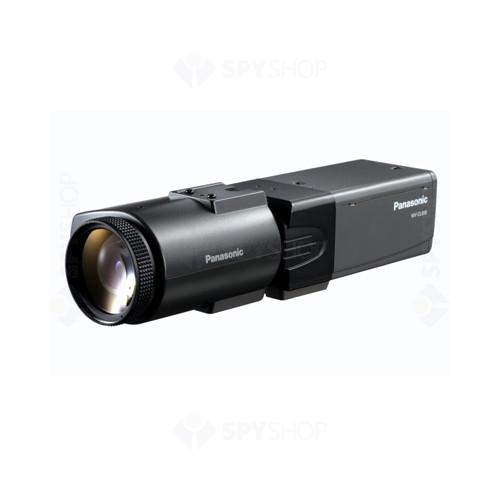 Camera supraveghere de interior Panasonic WV-CL930