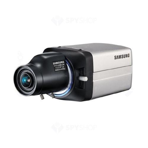 Camera supraveghere de interior Samsung SCB-2002H