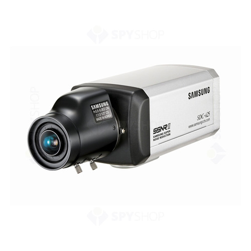 Camera supraveghere de interior Samsung SDC-425PH