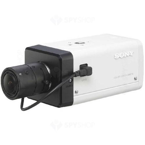 Camera supraveghere de interior Sony SSC-G218