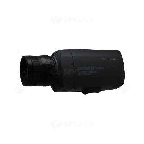 Camera supraveghere de interior Videomatix VTX 280BA