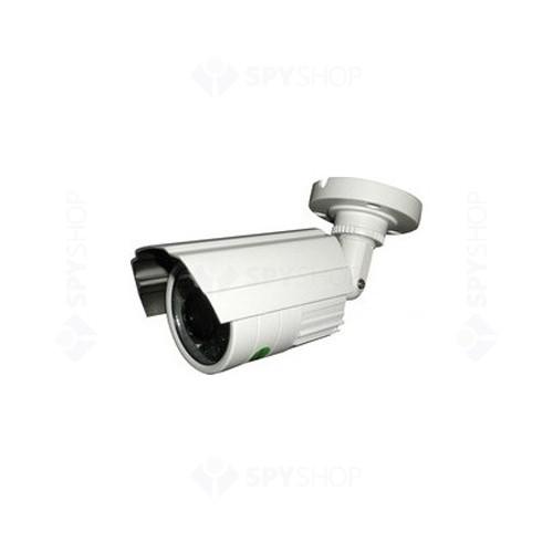 Camera supraveghere de exterior SH-348VR