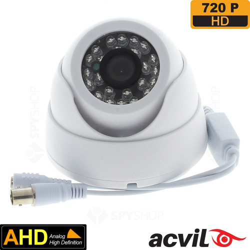 camera-supraveghere-dome-acvil-ahd-df20-720pl