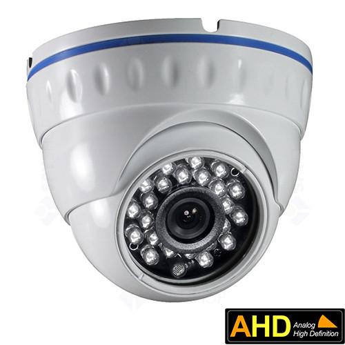 Camera supraveghere dome AHD AHD-ATX24W-130