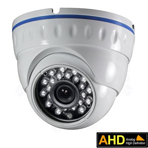 Camera supraveghere dome AHD AHD-ATX24W-100
