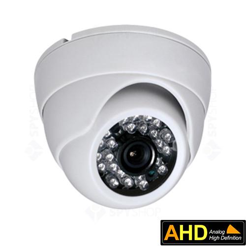Camera supraveghere Dome AHD AHD-IRDOME-100