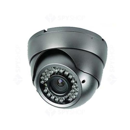 camera-supraveghere-dome-ahd-analog-asrock-ahd-1svir2
