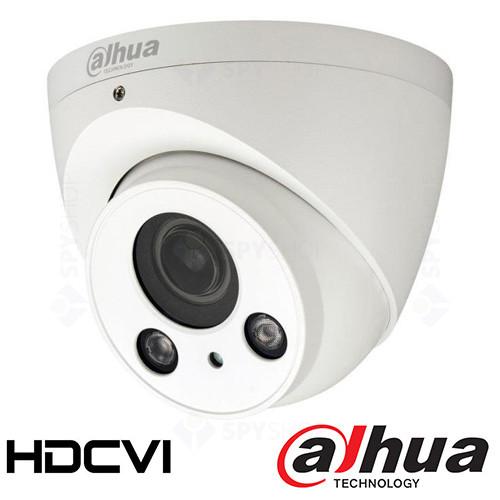 Camera supraveghere dome de exterior Dahua HAC-HDW2220R-Z