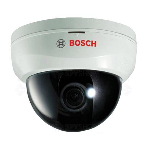 Camera supraveghere dome de interior Bosch VDC-250F04-10