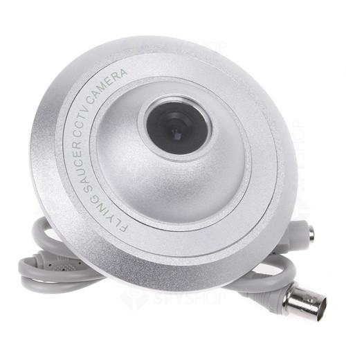 Camera supraveghere dome DL-6223
