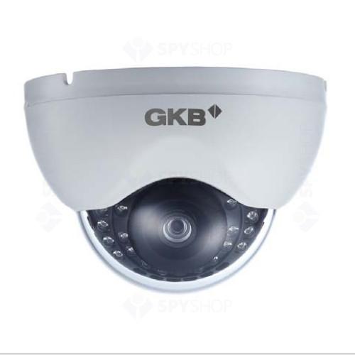 Camera supraveghere dome GKB 5408VR