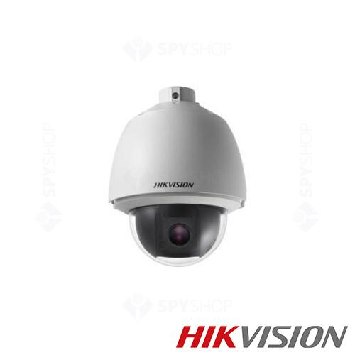 Camera supraveghere dome Hikvision DS-2DE5176-A3