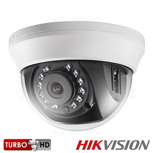 camera-supraveghere-dome-hikvision-turbohd-ds-2ce56d0t-irmm