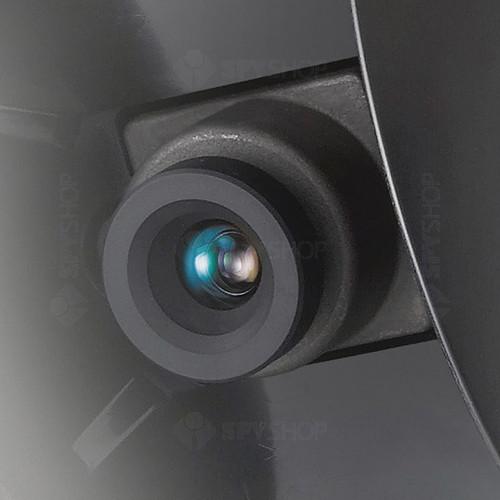Camera supraveghere dome interior Samsung SCD-2022