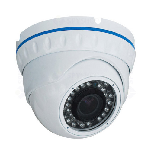 Camera supraveghere video dome ATX24-S07
