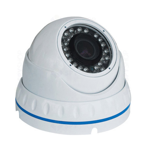 Camera supraveghere video dome ATX24-06