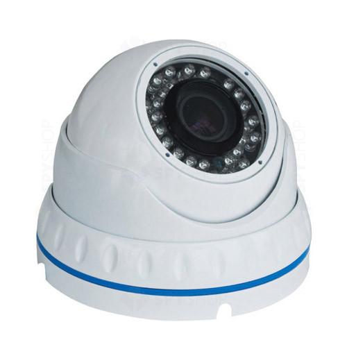 Camera de supraveghere dome VRX-S05