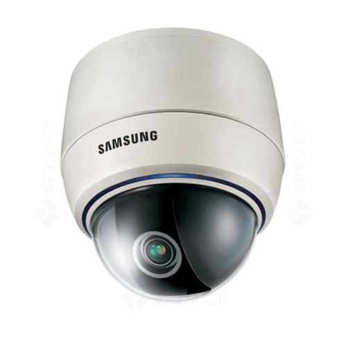 Camera supraveghere dome IP Samsung SND-560