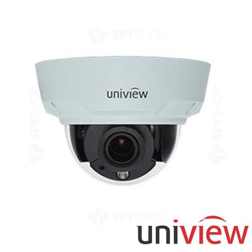 camera-supraveghere-dome-ip-uniview-ipc341lr-v