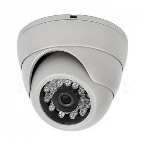 Camera supraveghere dome IRDOME-08