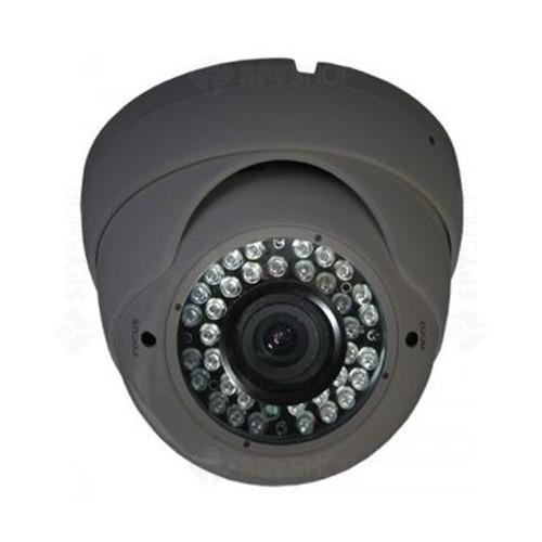 Camera supraveghere dome KM-141WDR