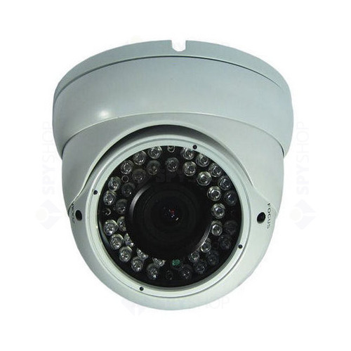 Camera supraveghere dome KM-150EX
